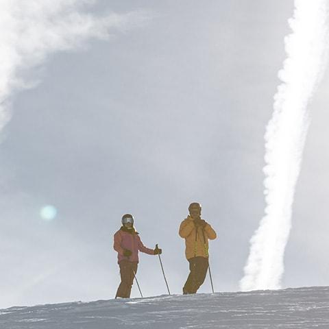 Prezzi e Promozioni Skipass Livigno 2017/2018