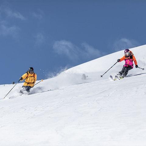 Prezzi Skipass Livigno 2018/2019