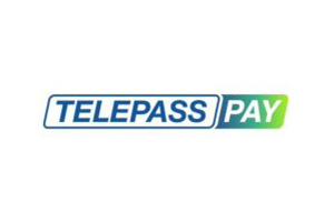 Telepass Pay Service