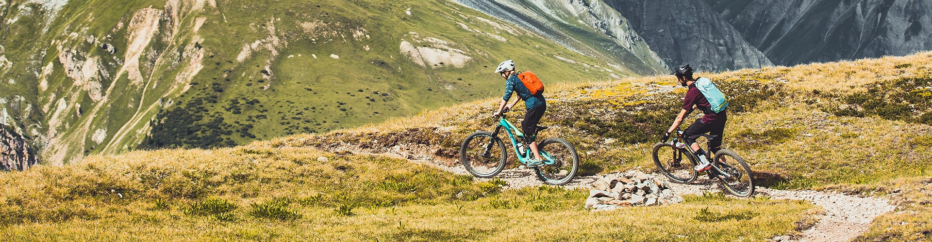 Livigno Summer Rates 2018