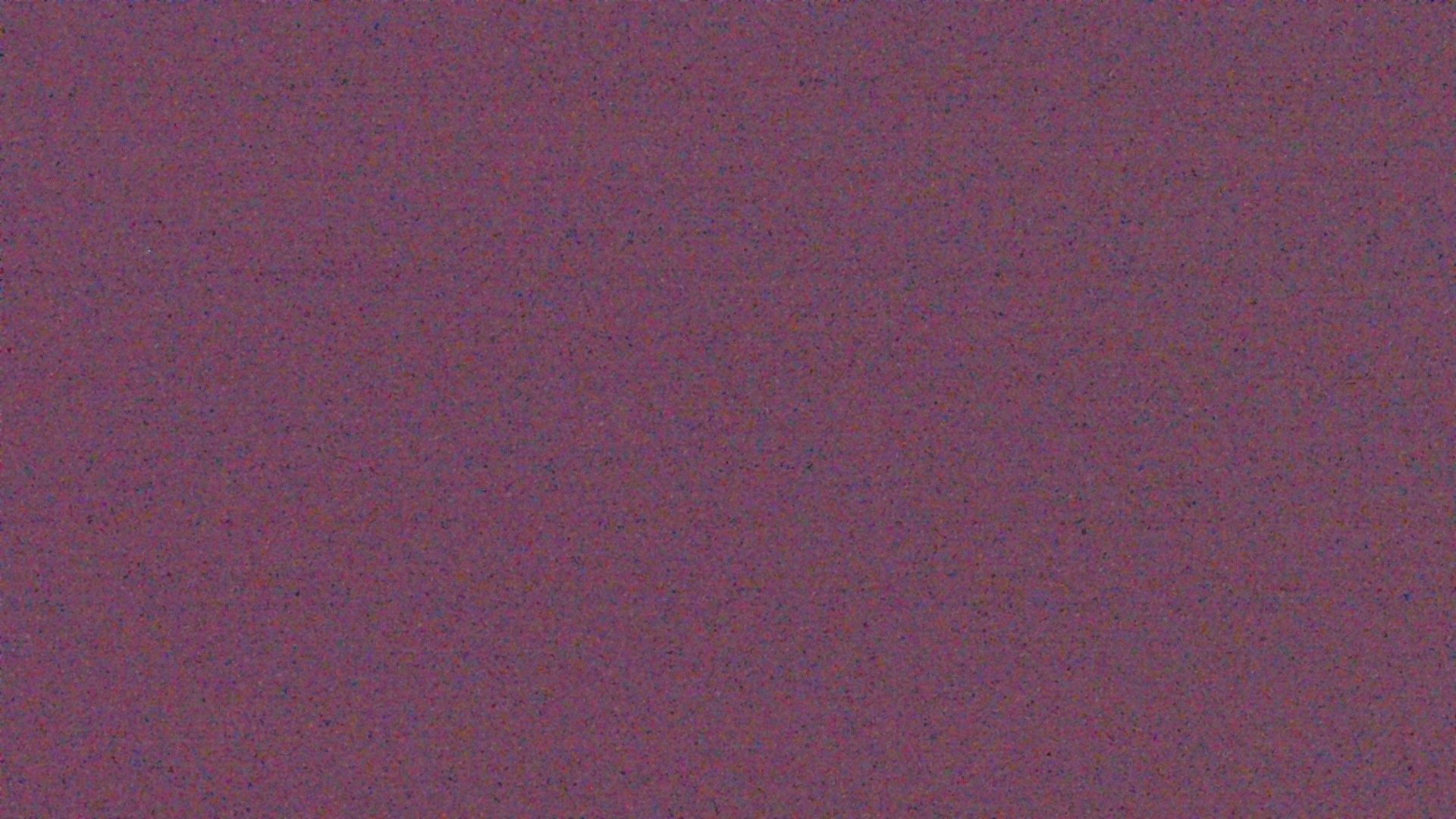 Webcam Livigno - Freedom Eagle