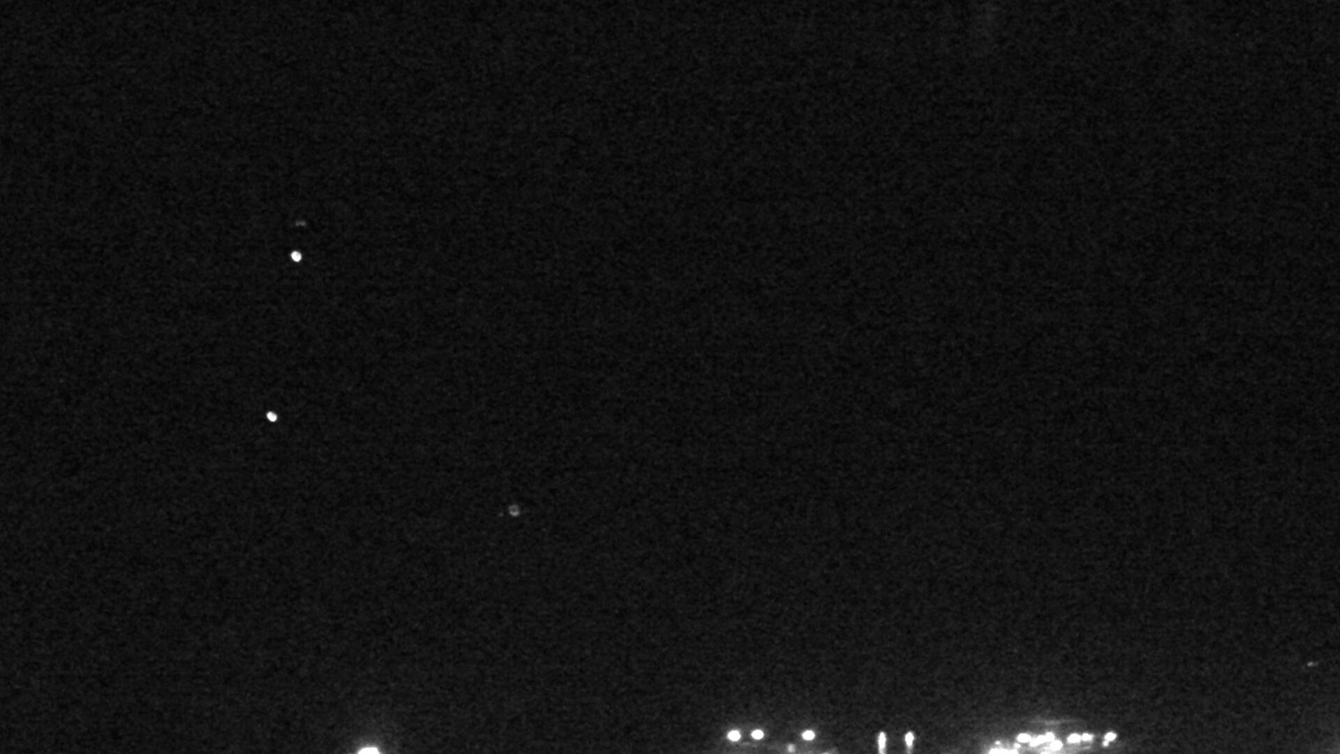 Webcam Livigno - Panoramica I